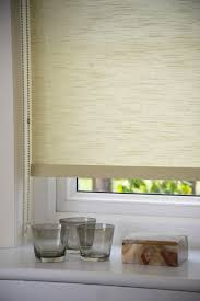 Tweed Roman Blinds Made To Measure Roller Blinds London Bespoke Roller Blinds London