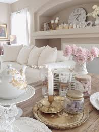 Shabby Chic Style Beige Living by 215 Best Blogs Romantic Shabby Chic Images On Pinterest Places