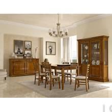 sala pranzo classica sale da pranzo classiche mobili casa idea stile