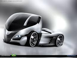 subaru concept truck truck concept by johnny designer on deviantart