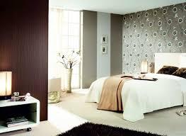 schlafzimmer schöner wohnen beautiful schöner wohnen schlafzimmer contemporary globexusa us