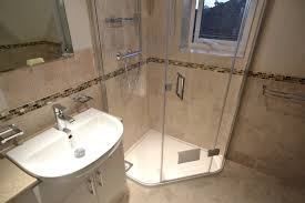 bathroom remodeling app nice home design excellent to brilliant