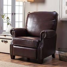 barcalounger premier reclining sofa barcalounger furniture ebay