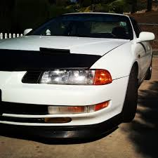 honda ricer exhaust is my car ricer honda prelude forum