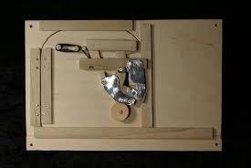 secret door locking mechanism home design superb secret door locking mechanism door locking mechanism