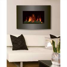 modern gas fireplaces heat u0026 glo metro 32 modern gas