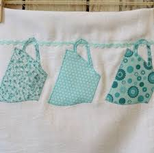 Seeking Teacup Tea Cup Flour Sack Tea Towel Ave 21 Marketplace Is Seeking Sellers