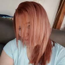 regis hair salon cut and color prices regis salon 16 photos 26 reviews hair salons 10315