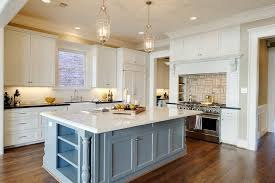 legacy homes omaha mode houston traditional kitchen remodeling