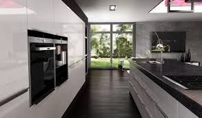 Colorado Kitchen Design by Cabinets Made In Colorado Click Below To View Some Of Keilans