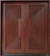 home decor stores toronto statements windows and doors media beautiful custom wood boardroom