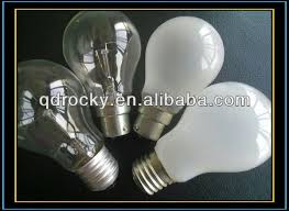 100w clear incandescent light bulb e27 b22 40w 60w 100w clear incandescent l buy clear