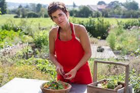 la cuisine de valerie la cuisine de la terre de valérie mostert joelle rochette