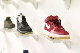 best sneaker store shoe gallery shopping and services best