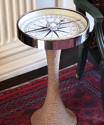 Living Room Accent Tables Beautiful Round Accent Table Home Design By John