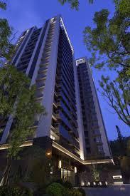 bureau vall馥 drive 1468 best facade lighting images on facades facade