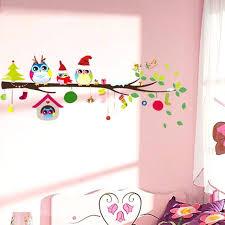 stickers muraux chambre fille ado stickers pour chambre garcon stickers chambre bacbac et enfant