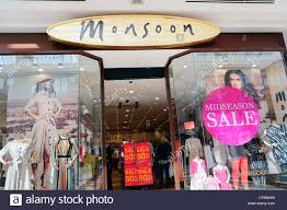 monsoon womens clothes shop at merry hill shopping centre west