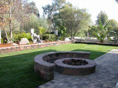 Belgard Fire Pit by Tennessee Flagstone Patio Belgard Weston Seating Wall And Fire