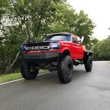 ford prerunner truck diy ford f250 f350 bumper 2980 move