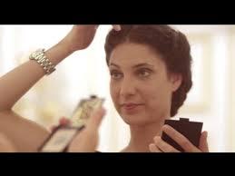 Hochsteckfrisurenen Lange Haare by Sisi Braut Look Romantische Hochsteckfrisur Für Lange Haare
