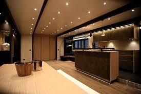 cuisine de prestige design caravane de prestige