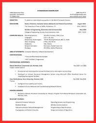 Resume Packet Cabinet Maker Resume Australia Memsaheb Net