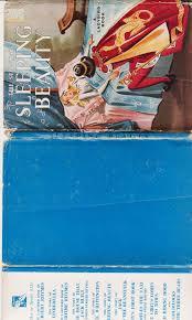 beauty vintage ladybird book fairy tales u0026 rhymes series 413 dust