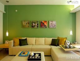 ideas living room wall inspirations living room wallpaper home