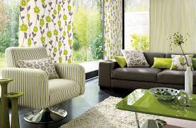 beautiful home curtains tags best place buy curtains online