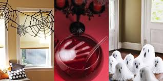 Pinterest Halloween Decorations 15 Really Easy Pinterest Halloween Decoration Ideas To Try This
