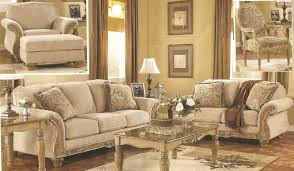 ashley leather sofa set furniture ashley leather sofas sale delightful on furniture and