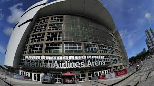 American Airlines Arena Floor Plan by Miami Heat Announce 2015 Draft Party At Americanairlines Arena