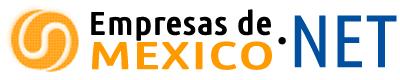 directorio comercial de empresas y negocios en mxico directorio de empresas de distrito federal méxico anuncios gratis