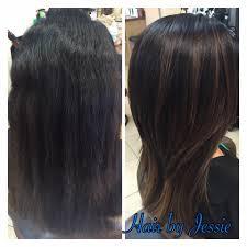 hair flair salon jacksonville florida hair salon facebook