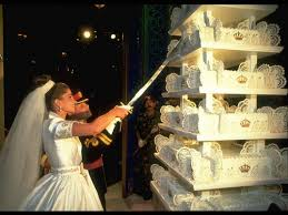 big wedding cakes wedding cakes big wedding cakes