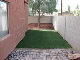 artificial grass installation in mesa az install putting greens az
