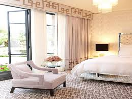 window treatments for bedroom myfavoriteheadache com
