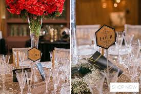 great gatsby themed wedding 9 wedding ideas to re create a lavish great gatsby inspired