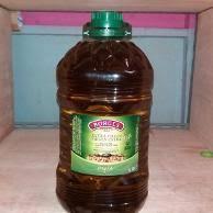 Minyak Zaitun Termurah jual beli minyak zaitun minyak zaitun termurah dan mobile