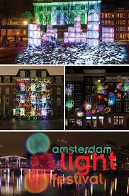 amsterdam light festival tickets amsterdam light festival