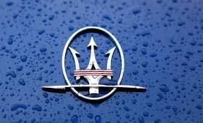 lexus symbol meaning car picker maserati