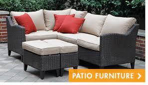 Kmart Patio Furniture Sale by Kmart Patio Furniture As Home Depot Patio Furniture And Epic Big
