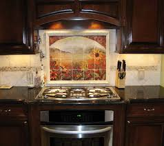 interesting kitchen stove backsplash ideas images decoration interesting kitchen stove backsplash ideas images decoration inspiration