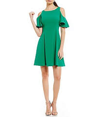 women s dress women s daytime casual dresses dillards