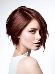Frisuren Bob Schulterlang by 135 Best Bob Frisuren Images On Hair Cut And