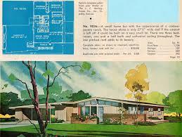 garlinghouse plans garlinghouse diy home plans database