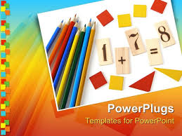28 best powerpoint education templates images on pinterest