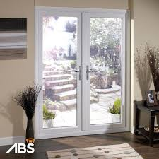 Secure French Doors - complete abs high security euro cylinder lock range buy abs locks