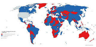 Greenland Map Map Of Countries That Are And Are Not Greenland Mapporncirclejerk